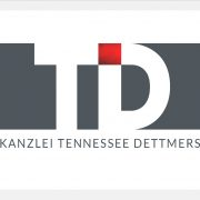 Tennessee Dettmers