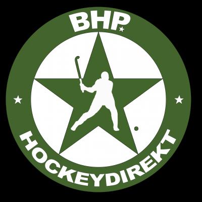 BHP Hockeydirekt Logo