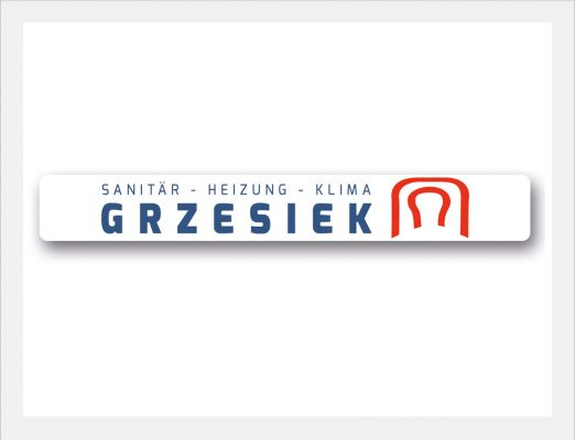 SHK-Grzesiek Firmenlogo