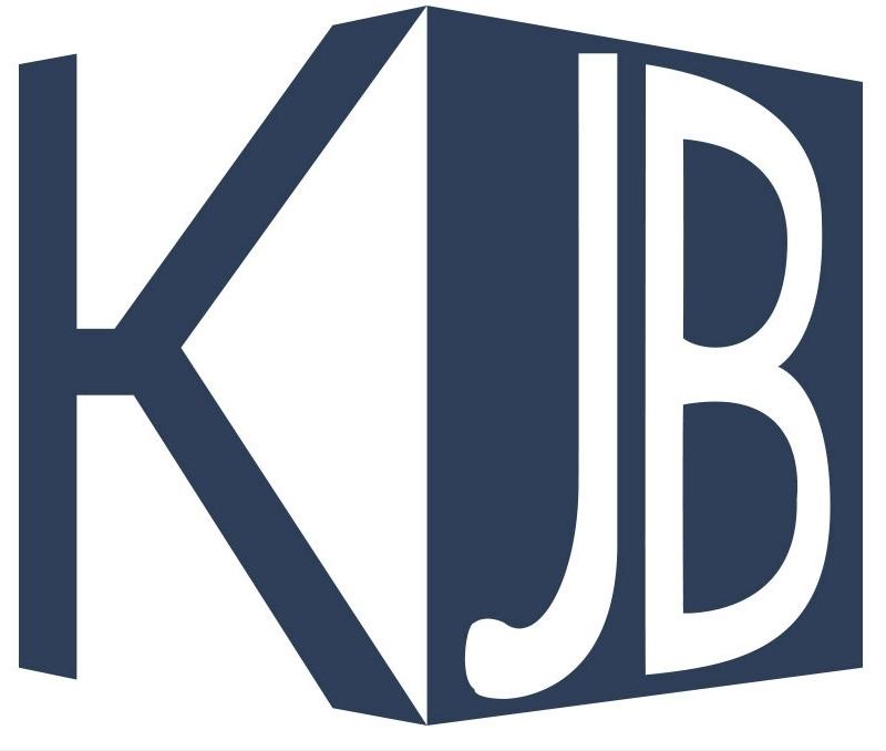 KJB Personallogo