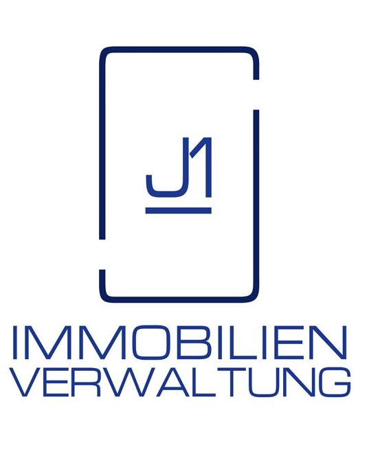 J1 Immobilien Verwaltung Logo