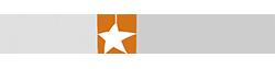 FOODATA MEDIADESIGN InLine-Logo